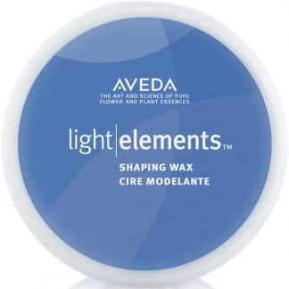 75ml Aveda Light Elements™ Shaping Wax