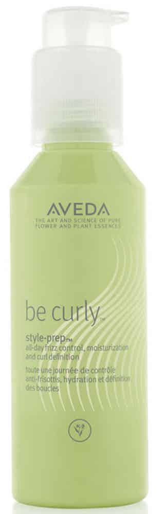 100ml Aveda Be Curly™ Style-Prep