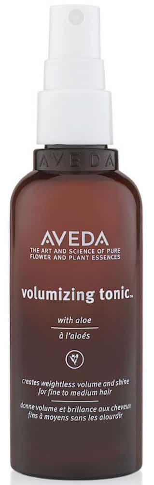 100ml Aveda Volumizing Tonic