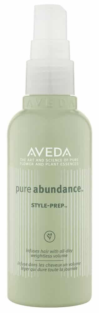 100ml Aveda Pure Abundance™ Style-Prep™
