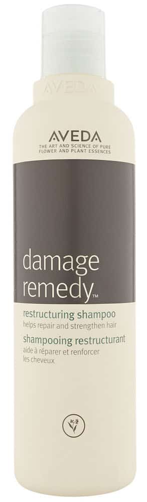 250ml Aveda Damage Remedy™ Restructuring Shampoo