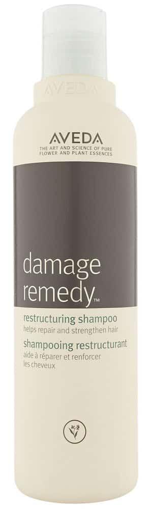 250ml Aveda Damage Remedy™ Restructuring Shampoo