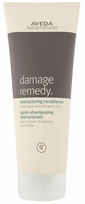 200ml Aveda Damage Remedy™ Restructuring Conditioner