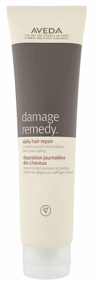 100ml Aveda Damage Remedy™ Daily Hair Repair