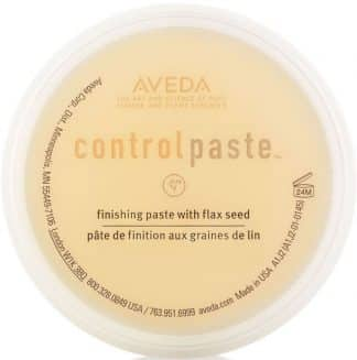 50ml Aveda Control Paste™ Finishing Paste