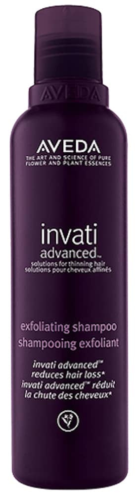 200ml Aveda Invati Advanced™ Exfoliating Shampoo