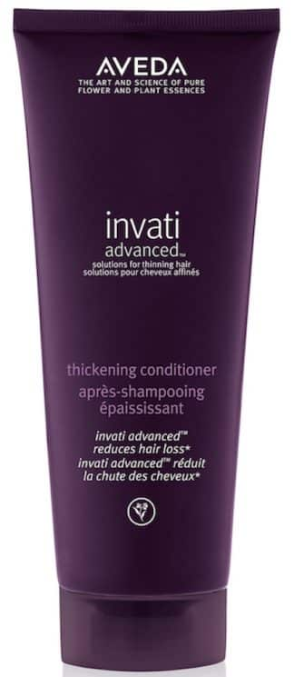 200ml Aveda Invati Advanced™ Thickening Conditioner