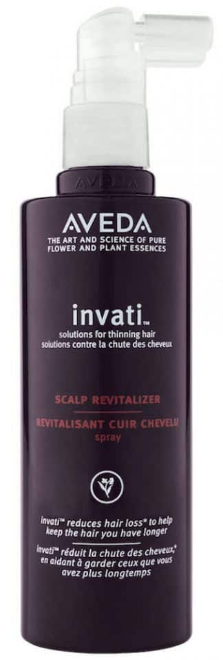 150ml Aveda Invati Advanced™ Scalp Revitalizer