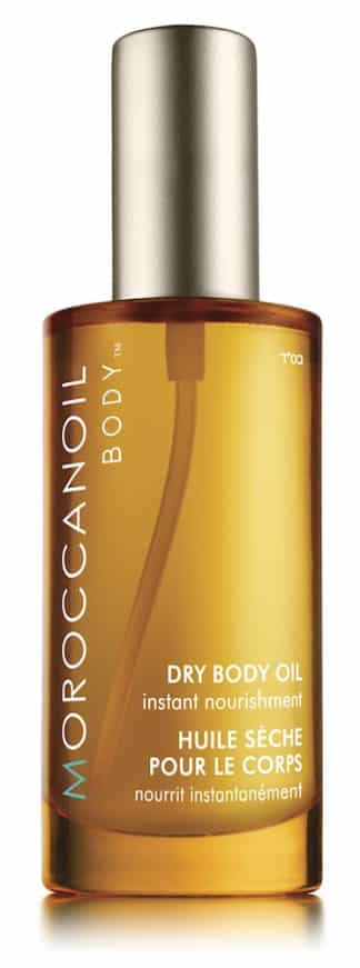 Moroccanoil Dry Body Oil 50ml-0
