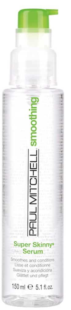 Paul Mitchell Super Skinny Serum 150ml-0