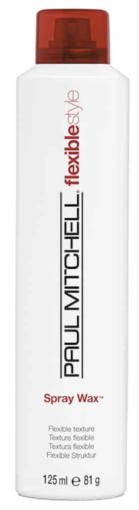 Paul Mitchell Spray Wax 125ml-0