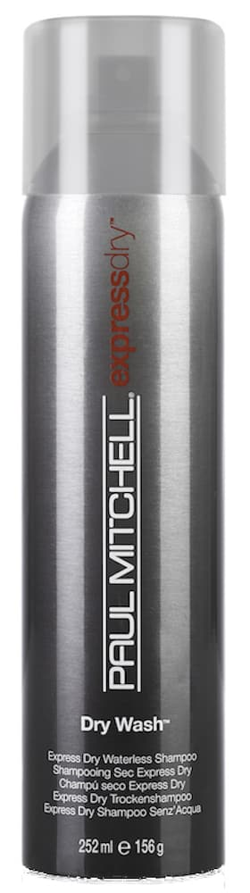 Paul Mitchell Dry Wash 252ml-0