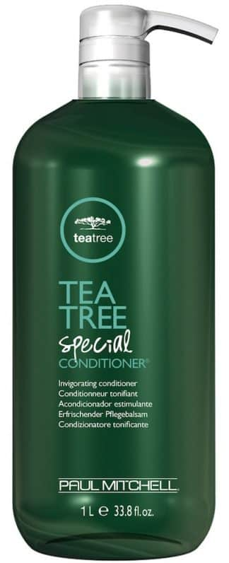 Tea Tree special Conditioner 1000ml-0