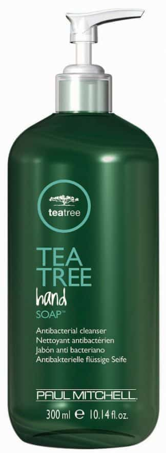 Paul Mitchell Tea Tree Hand Soap 300ml-0