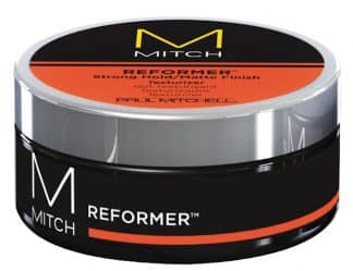 Paul Mitchell Mitch Reformer - Texturizer 85g-0
