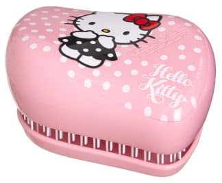 Tangle Teezer Compact Styler Hello Kitty pink-0