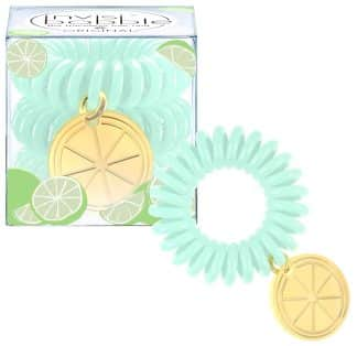 Lime Time invisibobble Tutti Frutti