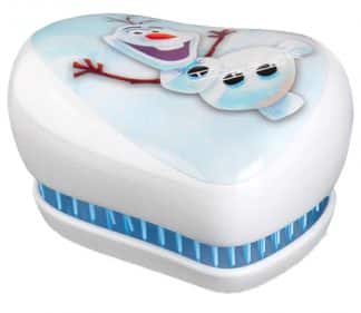 Tangle Teezer Compact Styler Frozen Olaf-0