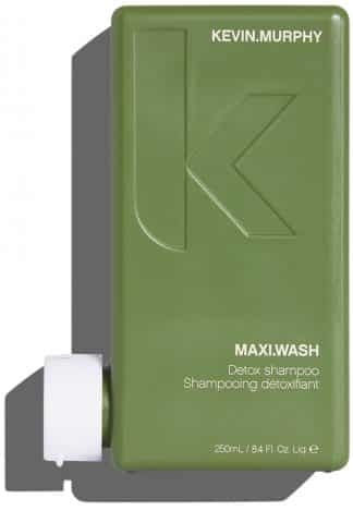 250ml Kevin Murphy MAXI.WASH