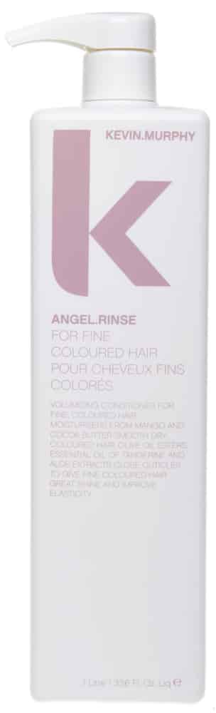 1000ml Kevin Murphy Angel.Rinse