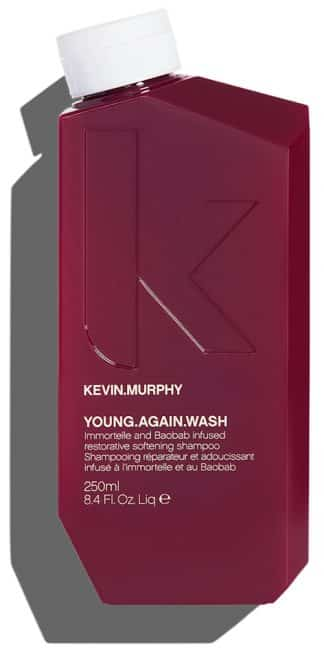 Kevin Murphy Young AGAIN.WASH 250ml-0