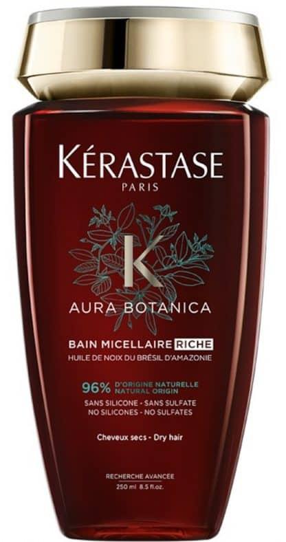 Kerastase Aura Botanica Bain Micellaire Riche 250ml-0