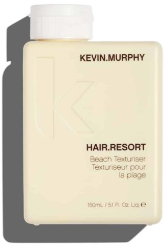 150ml Kevin Murphy Hair.Resort