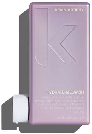 Kevin Murphy YOUNG.AGAIN.RINSE 250ml-0