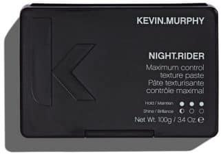 100g Kevin Murphy NIGHT.RIDER
