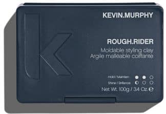 Kevin Murphy ROUGH.RIDER 100g-0