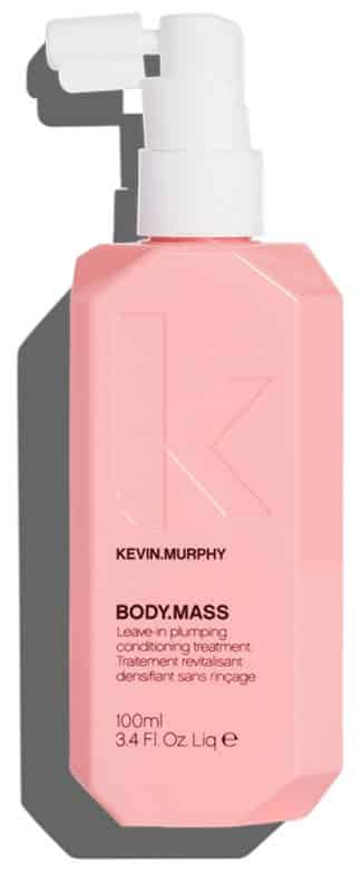 100ml Kevin Murphy Body.Mass