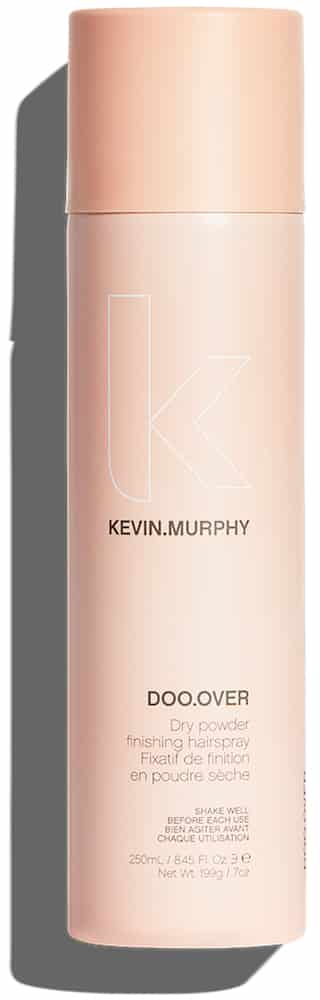 250ml Kevin Murphy Doo.Over