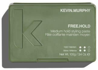 100g Kevin Murphy Free.Hold
