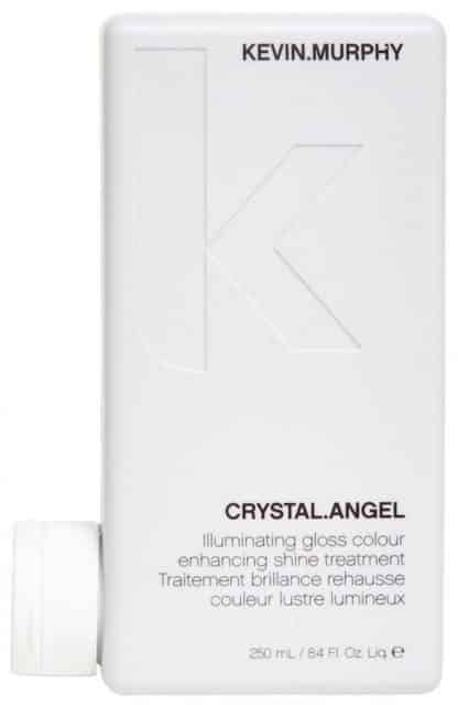 250ml Kevin Murphy Crystal.Angel