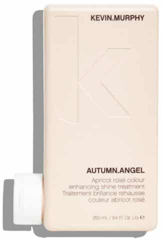 250ml Kevin Murphy Autumn.Angel