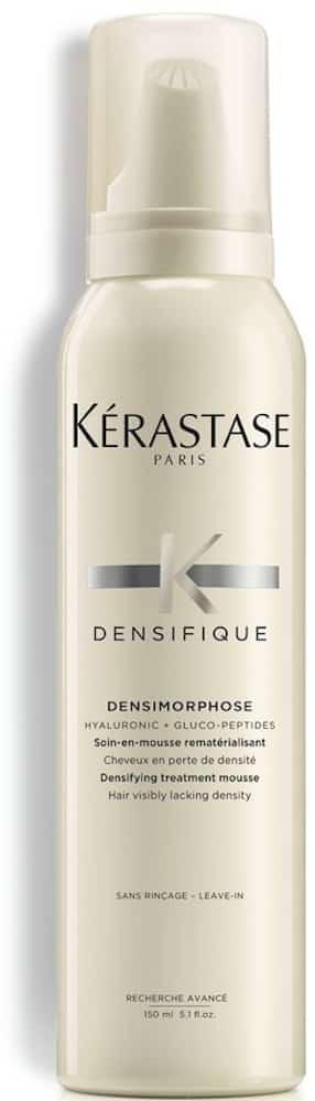 Kerastase Densifique Densimorphose 150ml-0