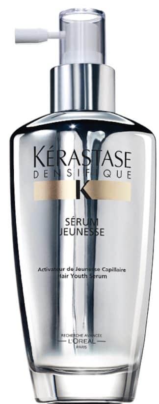 Kerastase Densifique Serum Jeunesse 120ml-0