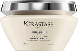 Kerastase Densifique Masque Densité 200ml-0