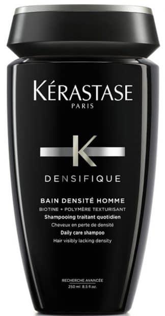 Kerastase Densifique Bain Densité Homme 250ml-0