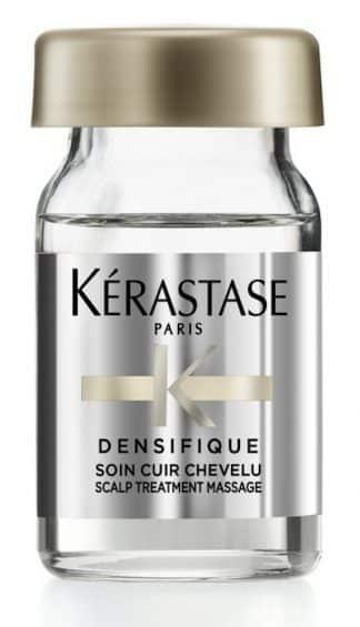 Kerastase Densifique Kur FEMME 30x6ml-0