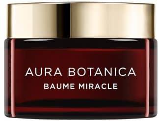 Kerastase Aura Botanica Baume Miracle 50ml-0