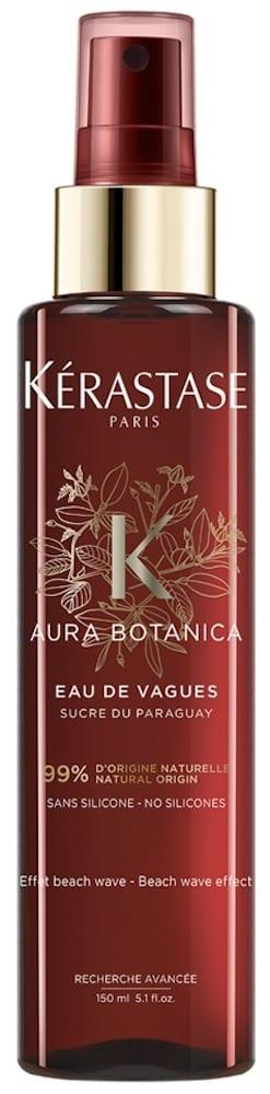 Kerastase Aura Botanica Eau de Vagues 150ml-0