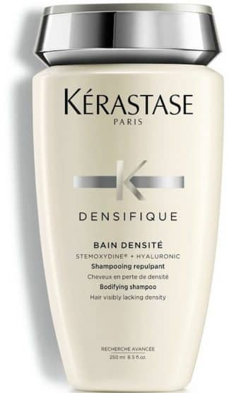 Kerastase Densifique Bain Densité 250ml-0