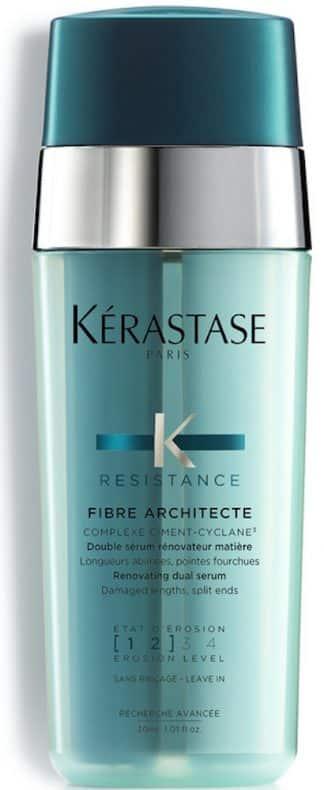 Kerastase Résistance Architecte Fibre Architecte 2x15ml-0