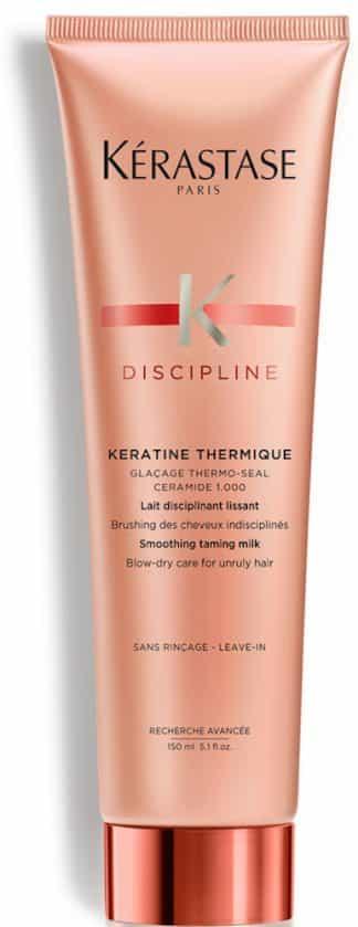 Kerastase Discipline Fluidealiste Keratine Thermique 150ml-0