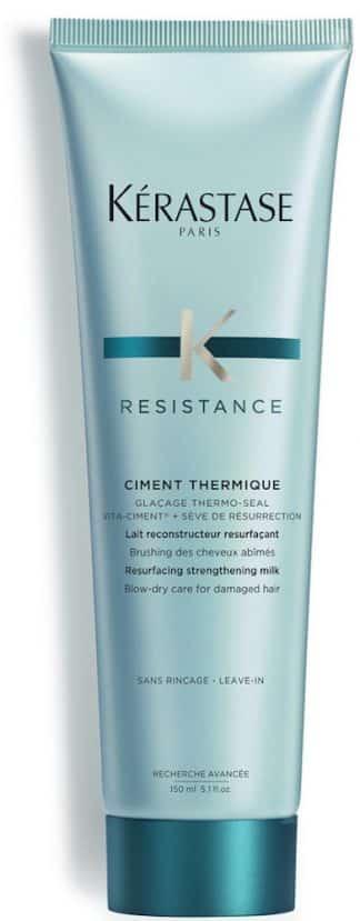 Kerastase Résistance Ciment Thermique 150ml-0