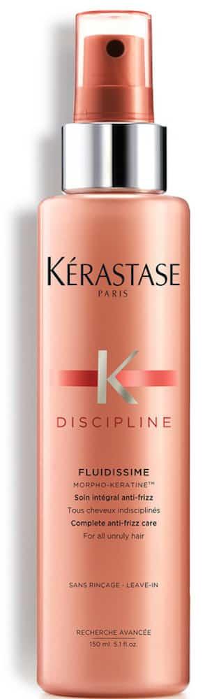 Kerastase Discipline Fluidealiste Spray Fluidissime 150ml-0