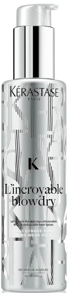 Kerastase Couture Styling L'incroyable Lait 150ml-0