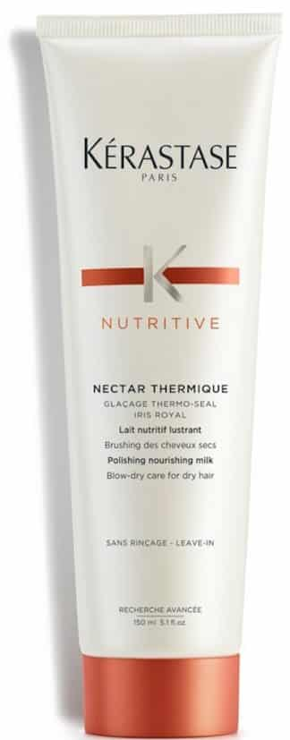 Kerastase Nutritive Irisome Nectar Thermique 150ml-0