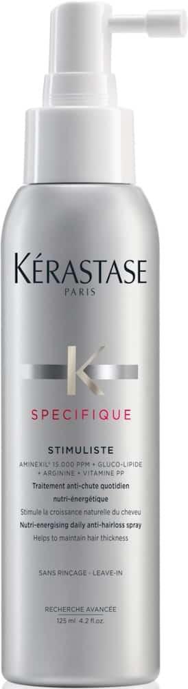 Kerastase Spécifique Spray Stimuliste 125ml-0